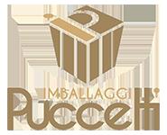 Imballaggi Puccetti S.r.l. – Imballaggi in Legno dal 1960 – Gambolò (Pavia)